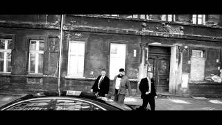 Teledysk: WALDEMAR KASTA feat. NULLO (3WKASTA)  - BÓL - PART 1