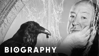 Biography: Alfred Hitchcock Mini Bio thumbnail