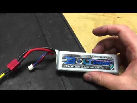 TM Recoil SCAR-L with BTC Spectre and KoA Service