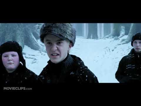 Full HD แฮร์รี่ พอตเตอร์ ภาค 3 | Harry Potter and the Prisoner of Azkaban [พากย์ไทย]