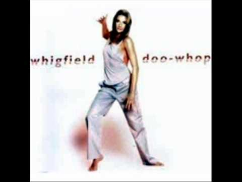 Whigfield Megamix