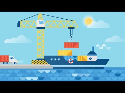 Drip Capital Export Finance - How It Works