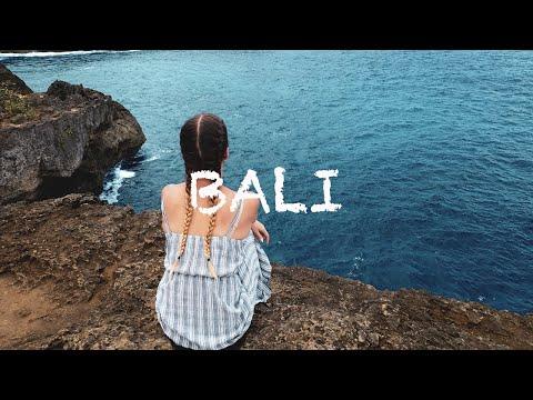 Bali Summer Mix 2020