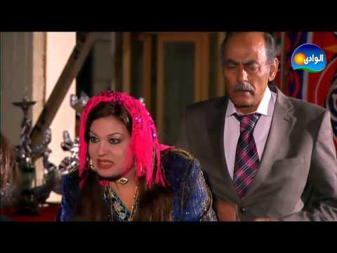 Episode 12 - Ked El Nesa 1 / الحلقة الثانية عشر - مسلسل كيد النسا 1