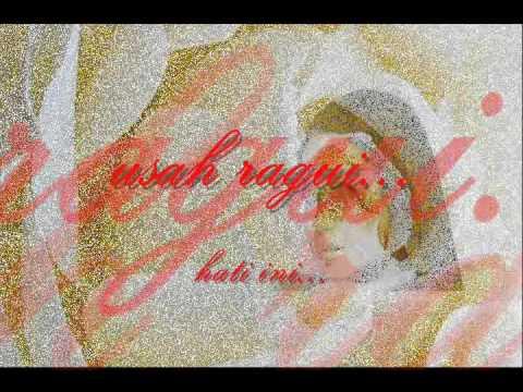 Usah Diragui = Dato Siti Nurhaliza.wmv