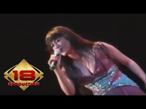 Dewi Persik - Bintang Pentas (Live Konser Bengkulu 23 April 2006)