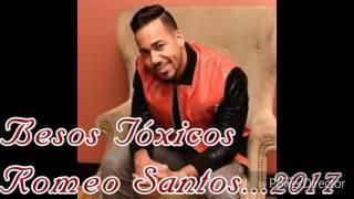 Romeo santos ft ozuna sobredosis
