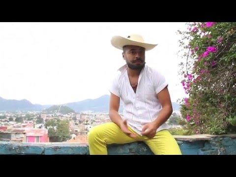 Guajiro CALENTANO - Recorrido Musical