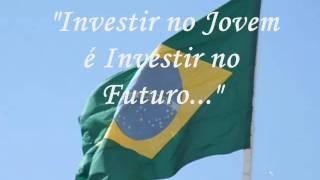 Baixar Hino à Bandeira do Brasil