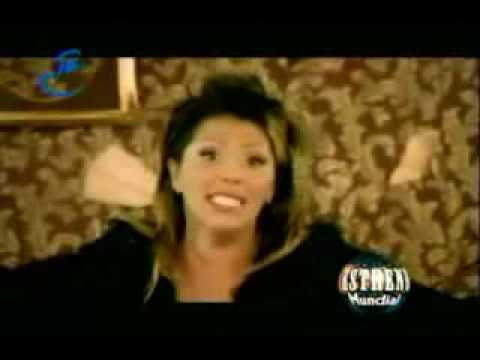 Alejandra Guzmán:Hasta El Final Lyrics | LyricWiki ...