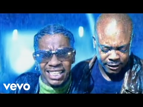 Mix - K-Ci & JoJo - Crazy