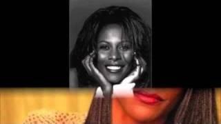 Brenda Russel The Tracks Of My Tears