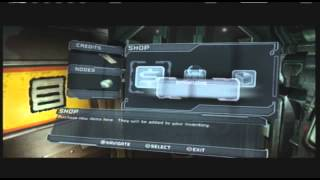The Tourettes Guy Plays Dead Space 2