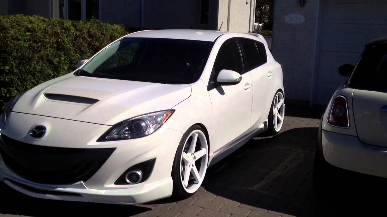 wheels with rim rims ideas inch tires black mazda tire and