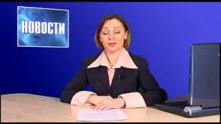 Скетч-шоу - Расколбас - Новости - 7 серия
