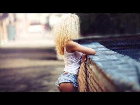 Beautiful Vocal Deep House Music Chill Out 2015 - Mix By Regard
