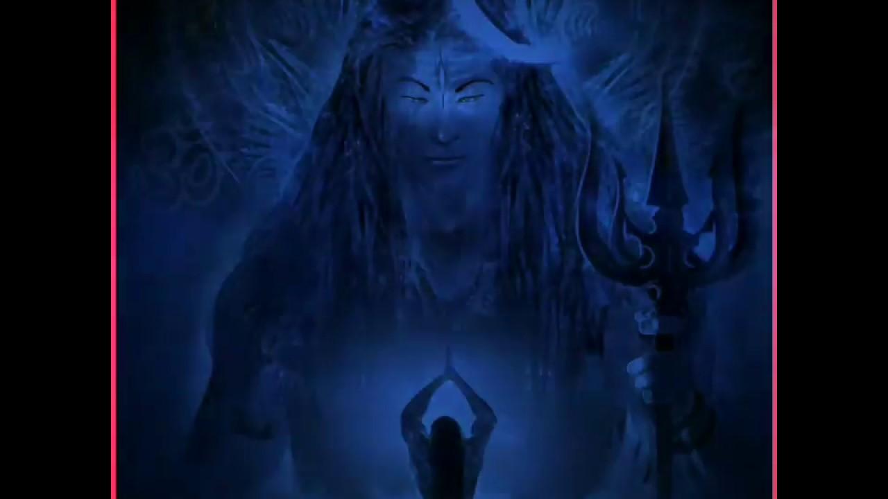 Mahadev Status Video - Lord Shiva - Shivarathri status 2020 - Akshaykumar H A