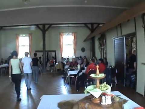 Miltern Zur Bauernschänke Brunch 22.7.2012 - YouTube