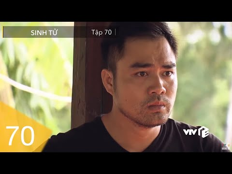 Preview | Sinh tử