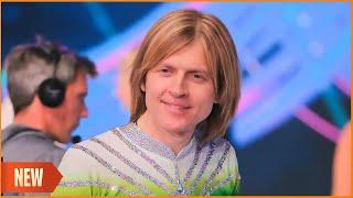 Barby Kelly: Exklusiv! John Kelly spricht über seine Schwester