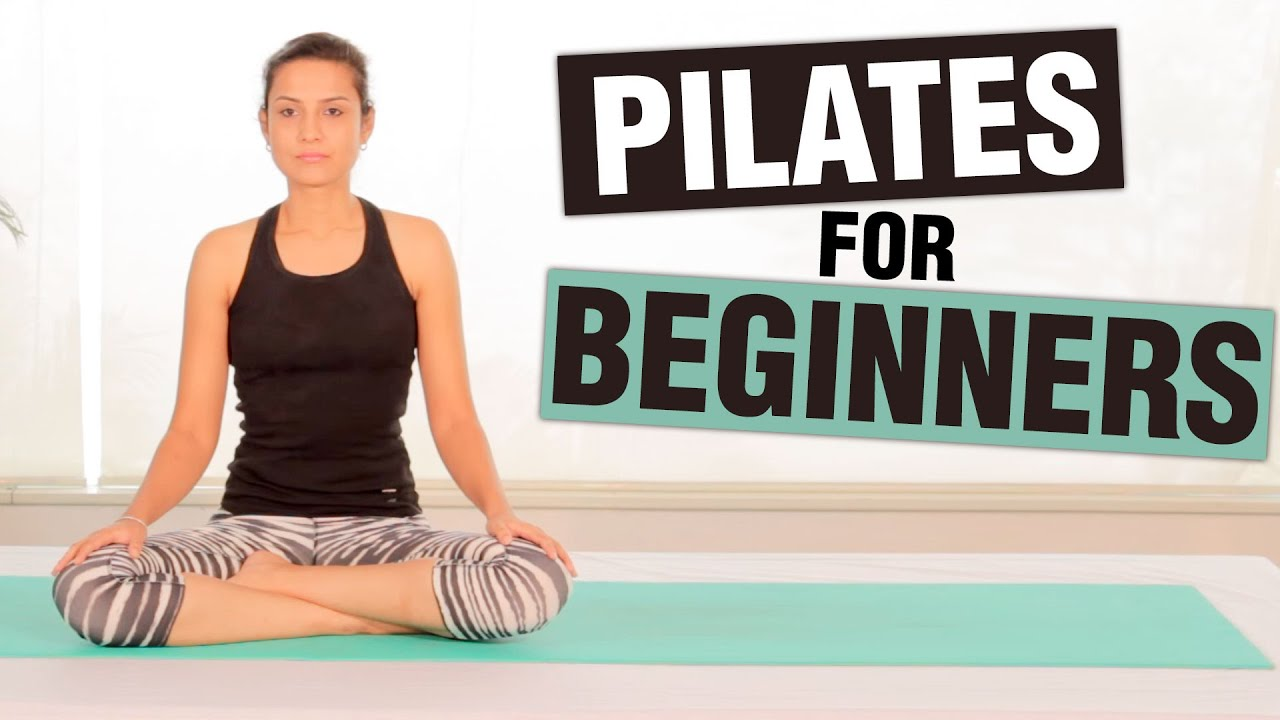 Discussion on this topic: Home Workout: A 25-Minute Total-Body Pilates Sequence, home-workout-a-25-minute-total-body-pilates-sequence/
