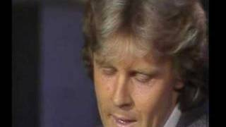 Howard Carpendale - Es geht um mehr 1980