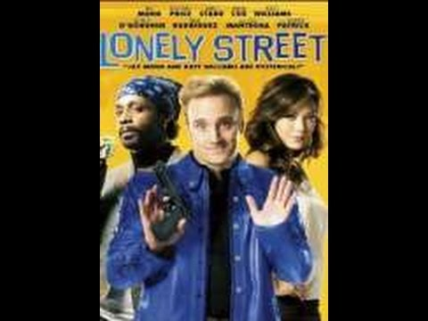 Watch Lonely Street    Watch Movies Online Free