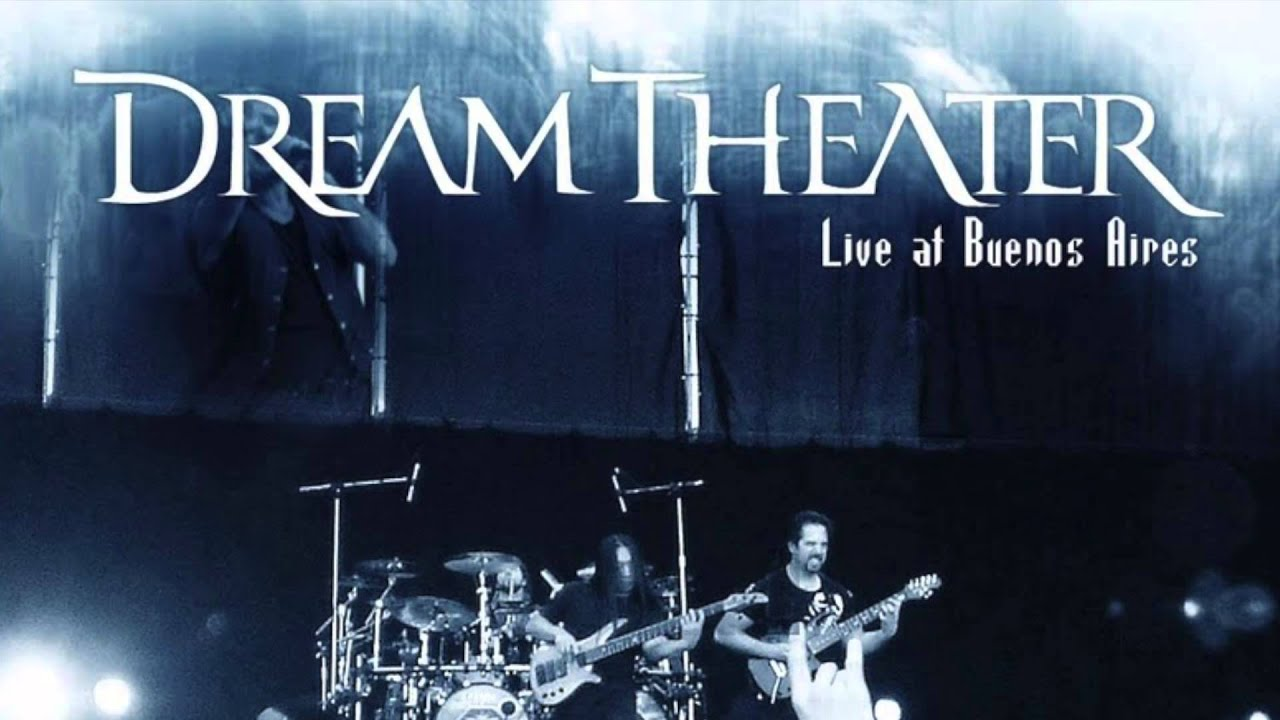 dream theater the answer lies within live in buenos aires argentina 2005 youtube. Black Bedroom Furniture Sets. Home Design Ideas