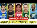 Transfer Pemain Liga 1 Terbaru! Evan Dimas ke Persis, Persib Datangkan Mantan