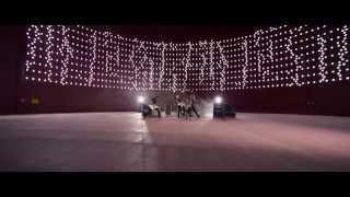 Sixgun Renegades - RenegadeOfficial Music Video