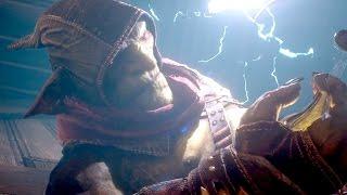 Styx: Shards of Darkness — E3 2016 (HD)