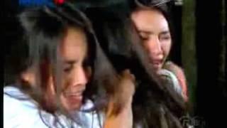 sinetron putri duyung mnctv episode 100 senin 17 maret 2014 part 4