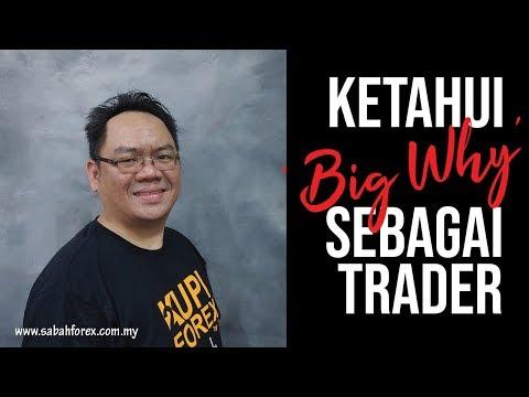 ketahui-big-why-anda-sebagai-seorang-trader--sabah-forex