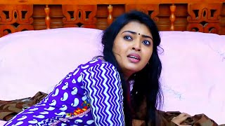 Krishna Thulasi EP-69 30/05/16 | Krishnathulasi 30th May 2016 Full Episode