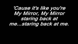 "Boyce Avenue - ""Mirrors"" lyrics (featuring 5th Harmony)"