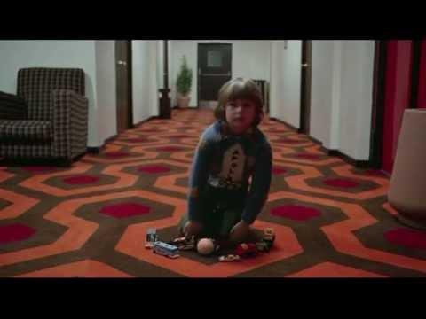Room 237 - YouTube
