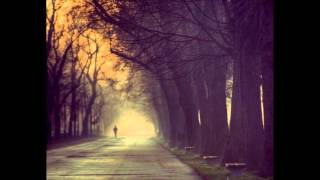 Gloomy Sunday - Sarah McLachlan (The Hungarian Suicide Song) - HQ
