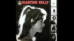 Martine Kelly - My Name Is Kelly