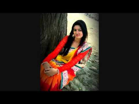 সৌন্দর্য - The beauty
