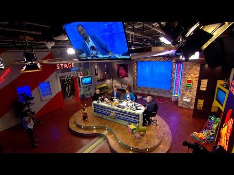 Ράδιο Αρβύλα   Ολόκληρο Επεισόδιο   12/02/2021