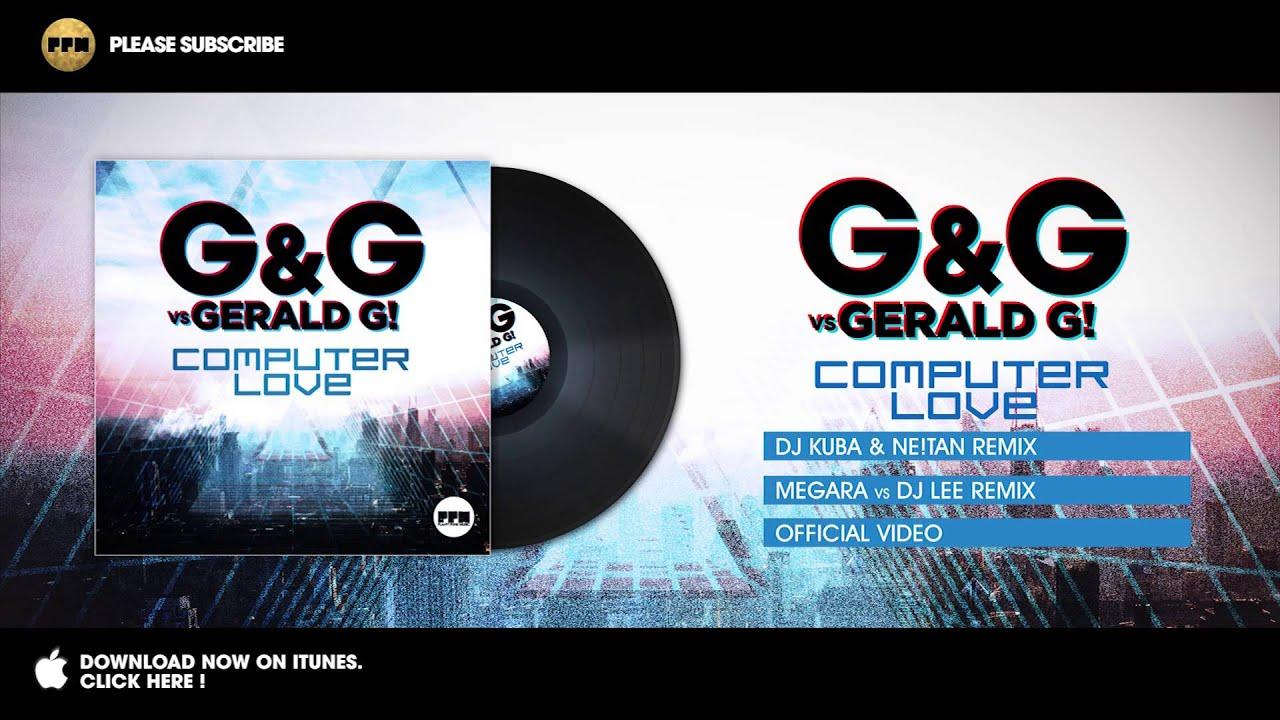 Megara vs. DJ Lee* Megara vs DJ Lee - Hold Your Hands Up High
