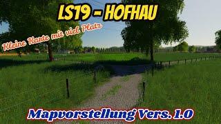"""[""""LS19´"""", """"Landwirtschaftssimulator´"""", """"FridusWelt`"""", """"FS19`"""", """"Fridu´"""", """"LS19maps"""", """"ls19`"""", """"ls19"""", """"deutsch`"""", """"mapvorstellung`"""", """"ls19 hofhau"""", """"fs19 hofhau"""", """"hofau"""", """"ls15 modding""""]"""