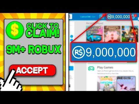 Roblox Rabbit Simulator Hack Free 2 000 Robux Jumping To The Sun Roblox Jumping Simulator 2 Youtube