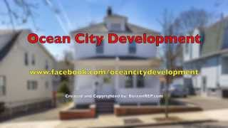 36 sammet st everett ma ocean city development