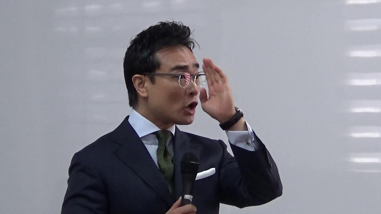2018.10.14 주일 예배-강은도목사님(잠언 2장 1절-9절)