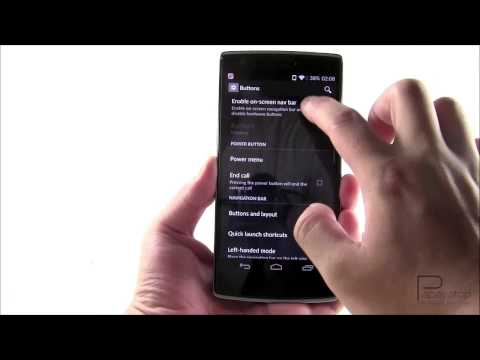 [ Review ] : OnePlus One (TH/ไทย)
