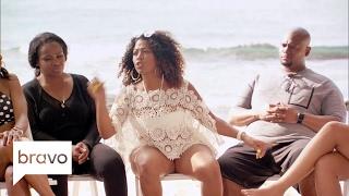 Married to Medicine: Does Lisa Nicole Cross the Line? (Season 4, Episode 11) | Bravo