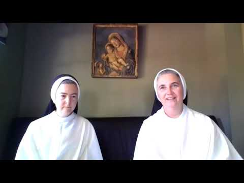 Virtual EnCore | The Confessions of St. Augustine