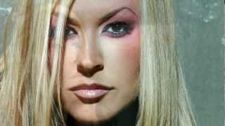 Watch Anastacia Never Gonna Love Again video