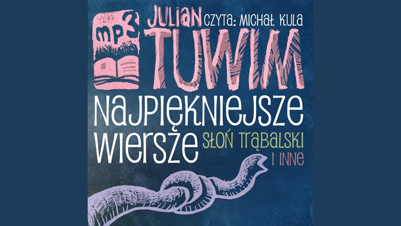 Ptasie Radio Czyta Michal Kula